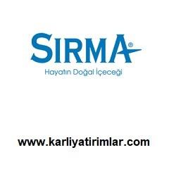 sirma-su-bayilik-franchise-karliyatirimlar.com