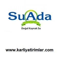 suada-su-bayilik-franchise-karliyatirimlar.com
