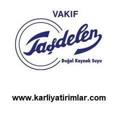 tasdelen-su-bayilik-franchise-karliyatirimlar.com