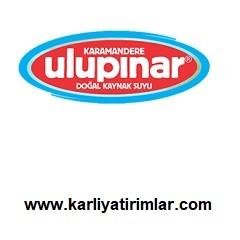 ulupinar-su-bayilik-franchise-karliyatirimlar.com
