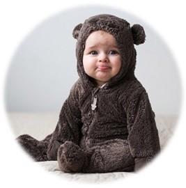 bebek kıyafeti bayiligi