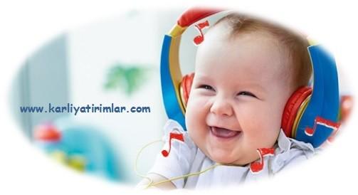 bebek urunleri bayiligi