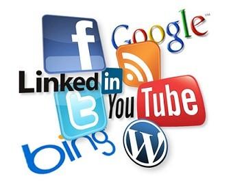 blog sosyal medya karli yatirimlar