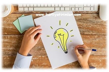 blog yazmak karlı yatırımlar