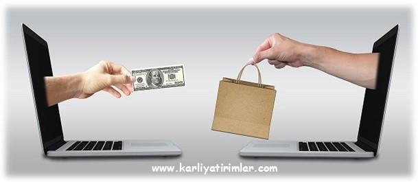 blogdan para kazanmak karlı yatırımlar