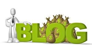 blogdan para kazanmanin yolari
