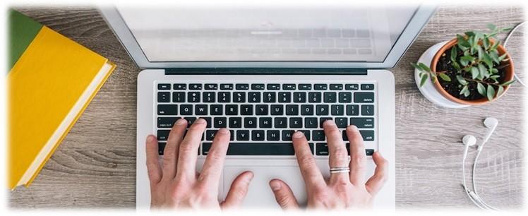 blog yazmanin puf noktalari
