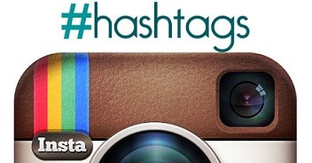 instagram hashtag karli yatirimlar