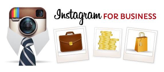 instagram karli yatirimlar