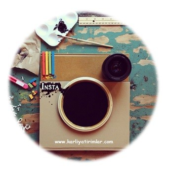 instagramdan satis yaparak kazanmak