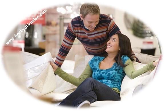 mobilya satisi karli yatirimlar