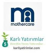 mothercare karli yatirimlar