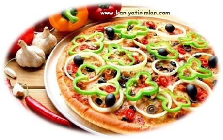 pizza franchise karli yatirimlar