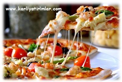 pizzaci nasil acilir karli yatirimlar