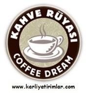 kahve ruyasi karl, yatirimlar