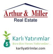 arthur-miller-real-estate-karli-yatirimlar
