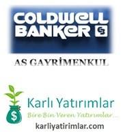 coldwell-banker-karli-yatirimlar