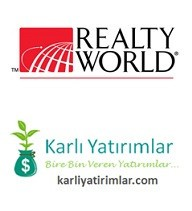 reality-world-karli-yatirimlar