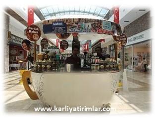 cay-kahve-avm-kiosk
