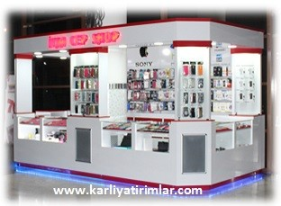 cep-telefonu-aksesuar-avm-kiosk