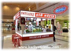 cig-kofte-avm-kiosk