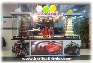 cikolata-selalesi-avm-kiosk