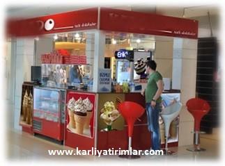 dondurma-avm-kiosk