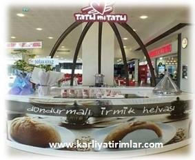 dondurmali-irmik-avm-kiosk