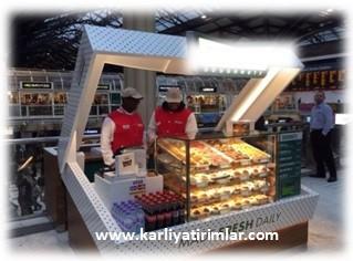 donut-avm-kiosk