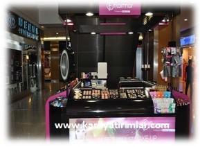 kozmetik-avm-kiosk