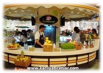 meyve-suyu-avm-kiosk