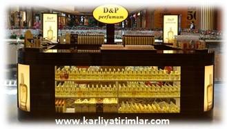 parfum-avm-kiosk