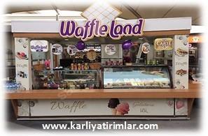 waffle-avm-kiosk