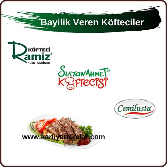 kofte-bayiligi-karli-yatirimlar.com-k