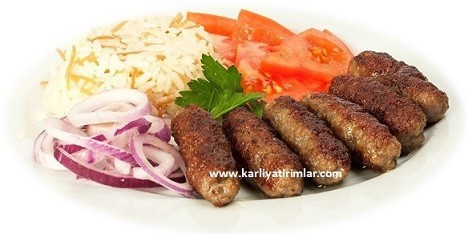 kofte-bayilik