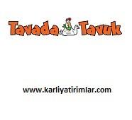 tavada-tavuk-karliyatirimlar.com
