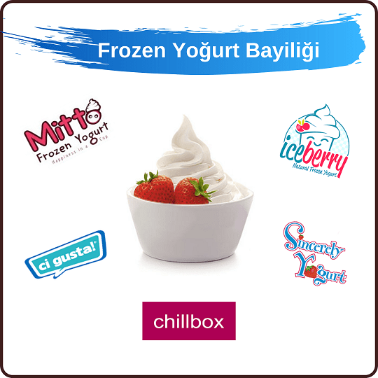 dondurulmus-yogurt-bayiligi-karli-yatirimlar.com-k