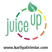 juice-up-bayilik-karliyatirimlar