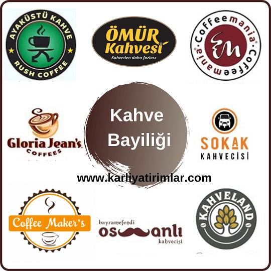 kahve-bayiligi-karli-yatirimlar.com-2k