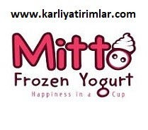 mitto-frozen-yogurt-franchise