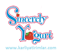sincerely-yogurt-franchise-karliyatirimlar