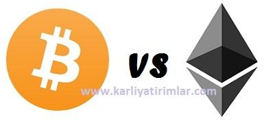 bitcoin-ethereum-farki-karliyatirimlar.com