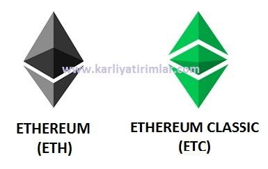 ethereum-ethereum-classic-farki-www.karliyatirimlar.com