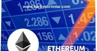 ethereum-karli-yatirimlar.com