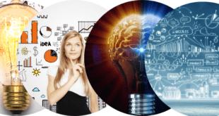 Girişim, Girişimcilik ve Girişimci Nedir? 5