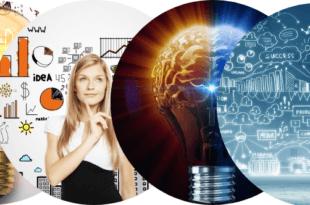 Girişim, Girişimcilik ve Girişimci Nedir? 1
