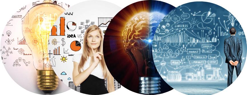 Girişim, Girişimcilik ve Girişimci Nedir? 2