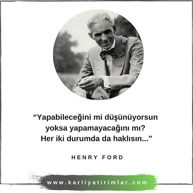 henry-ford-www.karliyatirimlar.com