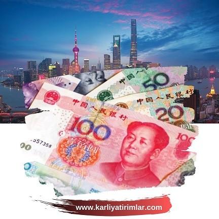 cin-para-birimi-yuan-karliyatirimlar-k