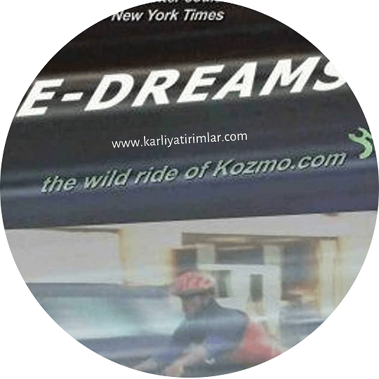 e-dreams-girisimci-filmleri-k